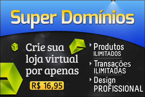 https://www.superdominios.org/home/aff.php?aff=5279
