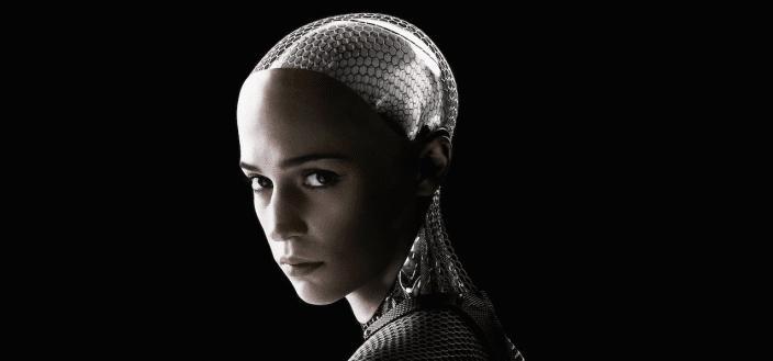 Gosta de tecnologia? 13 filmes e séries que você não pode deixar de assistir