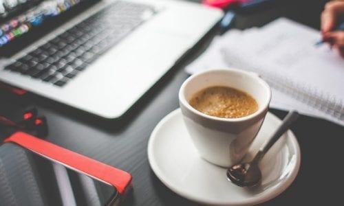 6 dicas de domínios criativos para potencializar o seu negócio