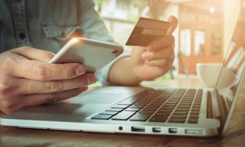 Crie sua loja virtual e aumente sua renda: 10 dicas incríveis para você alcançar o sucesso!