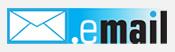 email-dominio