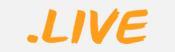 live-dominio