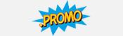 promo-dominio
