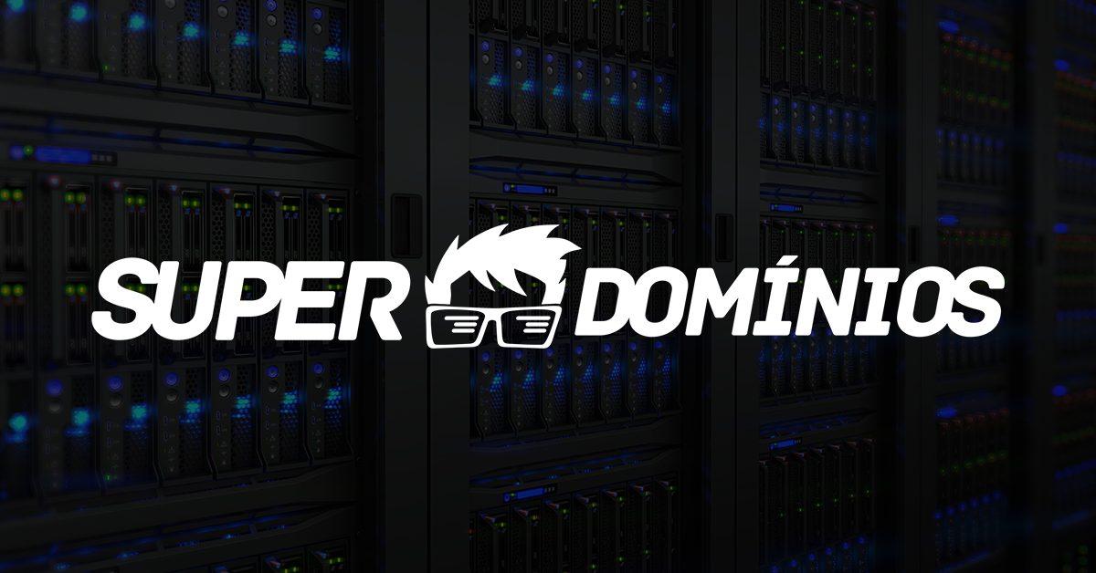 superdominios.org