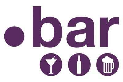 dominio bar