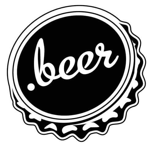 dominio beer