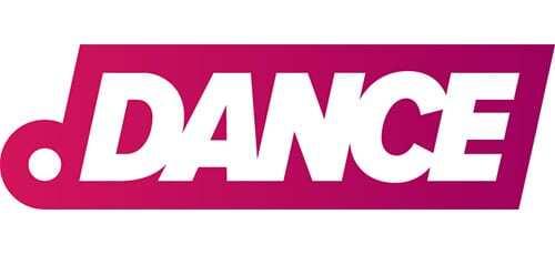 dominio dance