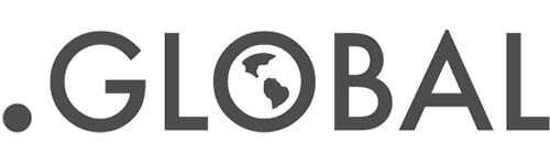 dominio global