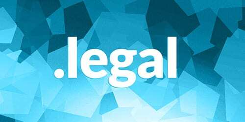 dominio legal