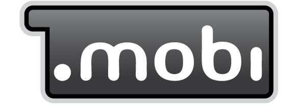 dominio mobi