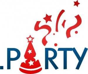 dominio party