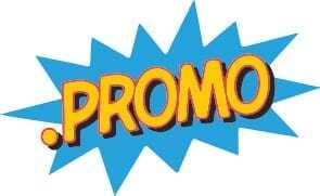 dominio promo