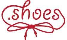 dominio shoes