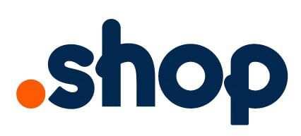 dominio shop