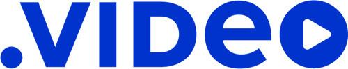 dominio video