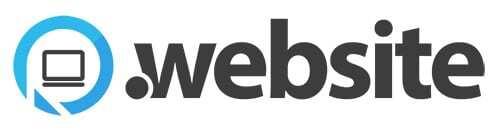 dominio website