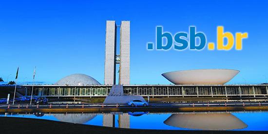 bsb-br