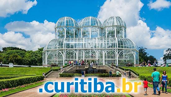 curitiba-br