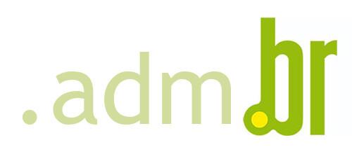 dominio-adm-br