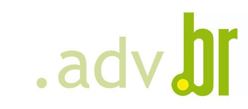 dominio-adv-br