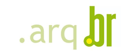 dominio-arq-br