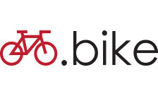 dominio bike