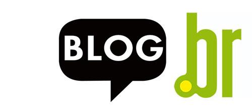 dominio-blog-br