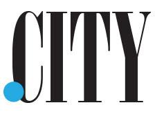 dominio-city