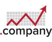 dominio company