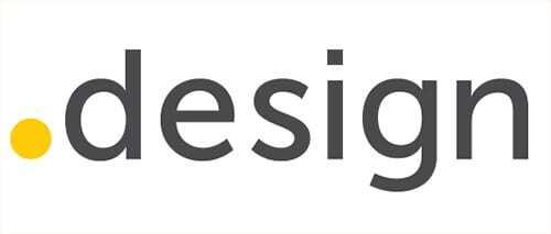 dominio design