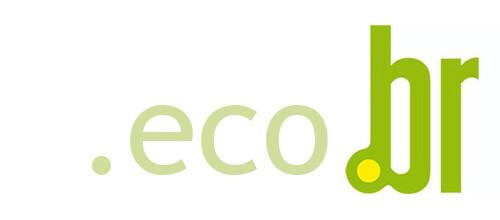 dominio-eco-br