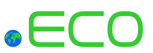 dominio-eco