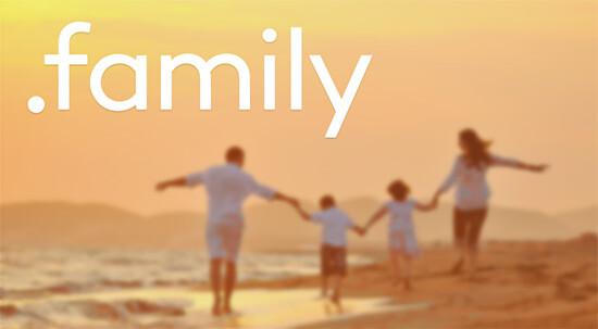 dominio-family