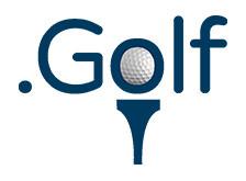 dominio-golf