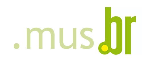 dominio-mus-br