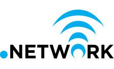 dominio-network
