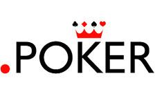 dominio poker