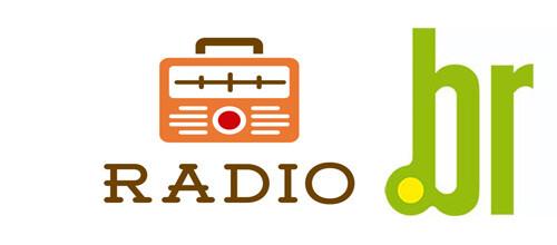 dominio-radio-br