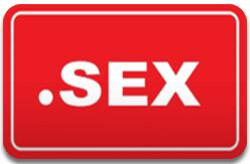 dominio sex