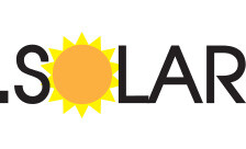 dominio-solar