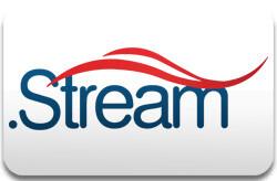 dominio-stream