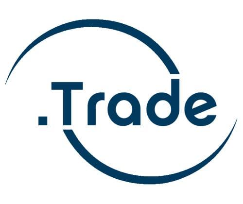 dominio trade