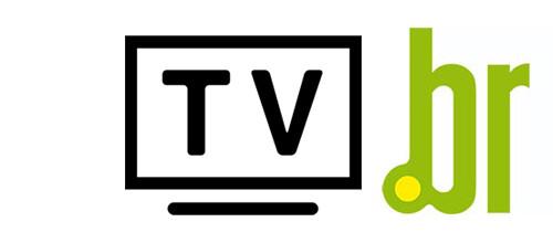 dominio-tv-br
