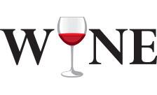 dominio-wine