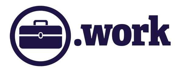 dominio work