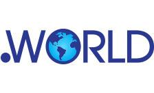 dominio-world