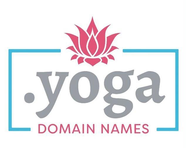 dominio-yoga