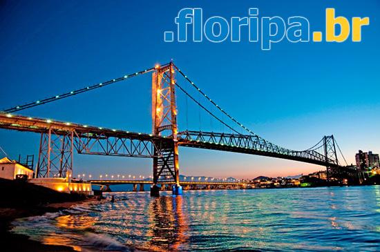 floripa-br
