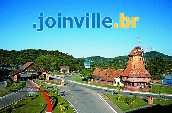 joinville-br