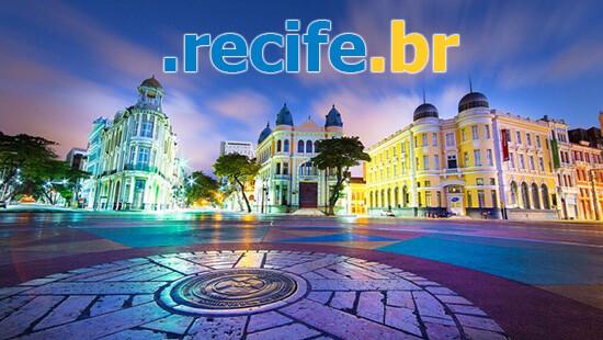 recife-br